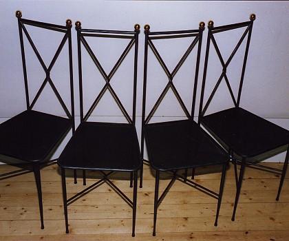 /media/products/Tische/Stühle.JPG