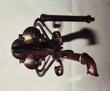 /media/products/Wasserspeier/Bronzespeier3.JPG